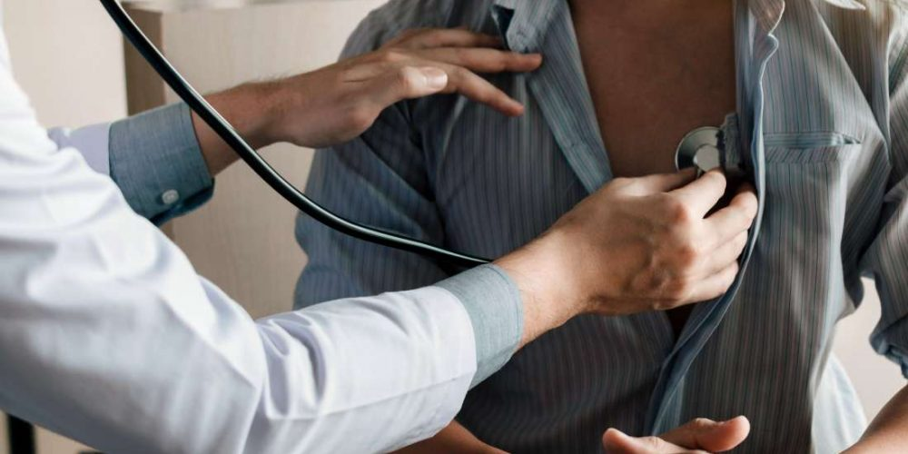 What to expect during a physical exam