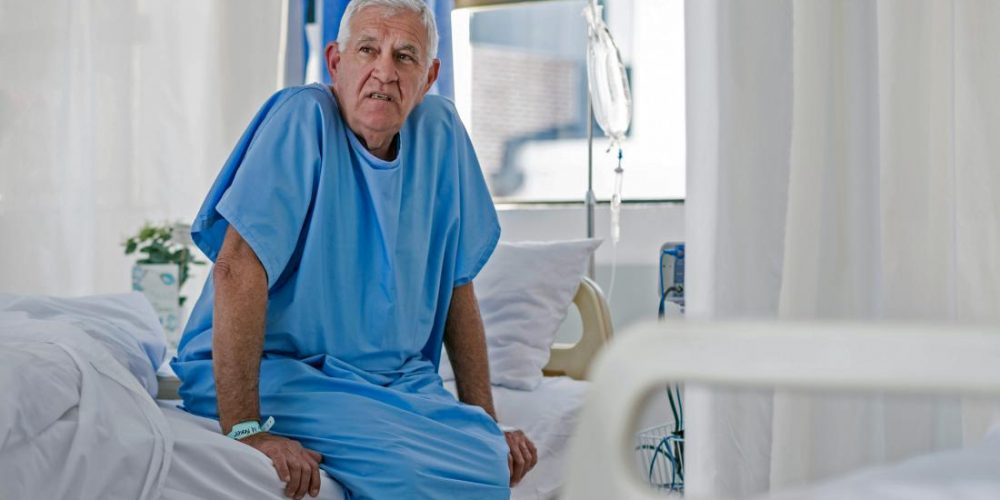What to know about bone marrow transplants