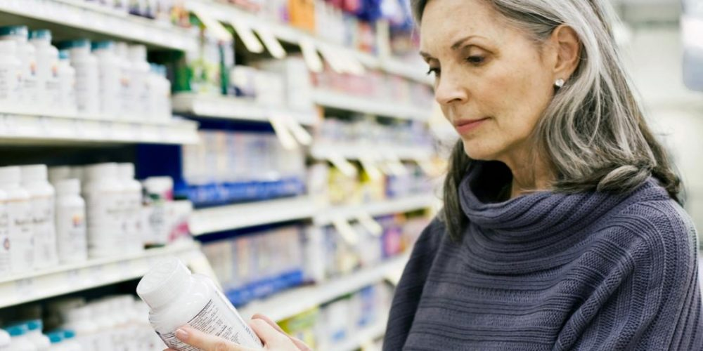 Which supplements can help with neuropathy?