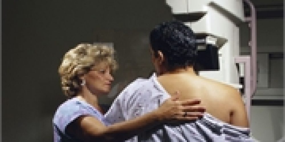 Another Weight-Loss Surgery Benefit: Lower Breast Cancer Risk