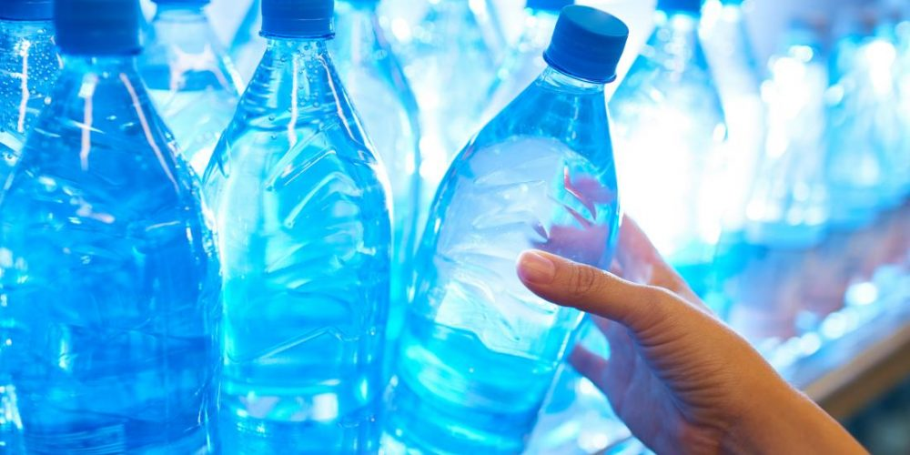 BPA levels in humans may be much higher than previously thought