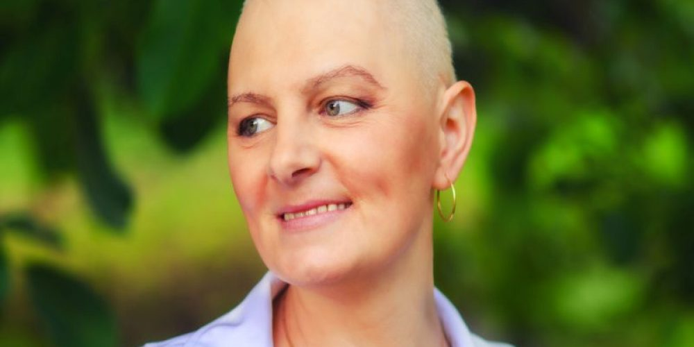 Chemo Drug Shortages Have Little Effect on Cancer Care: Study