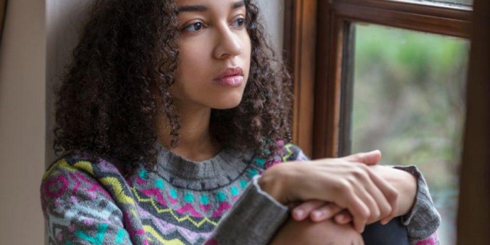 Could a Common Diuretic Med Help Ease Autism Symptoms?