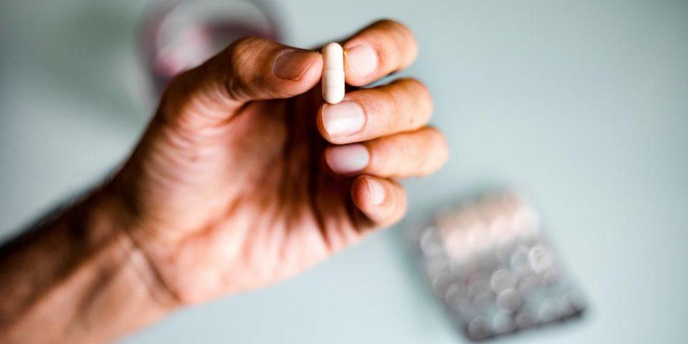 Home remedies for premature ejaculation