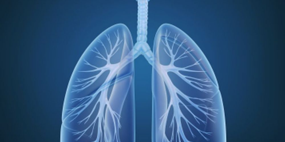 Newer Lung Cancer Screening Saves More Lives