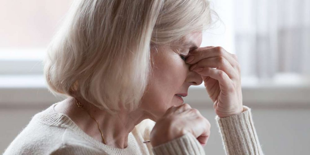 Ocular migraine: Everything you need to know