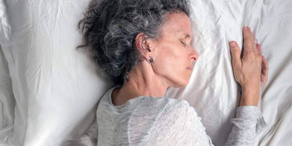 Sleep duration predicts death risk in diabetes and hypertension