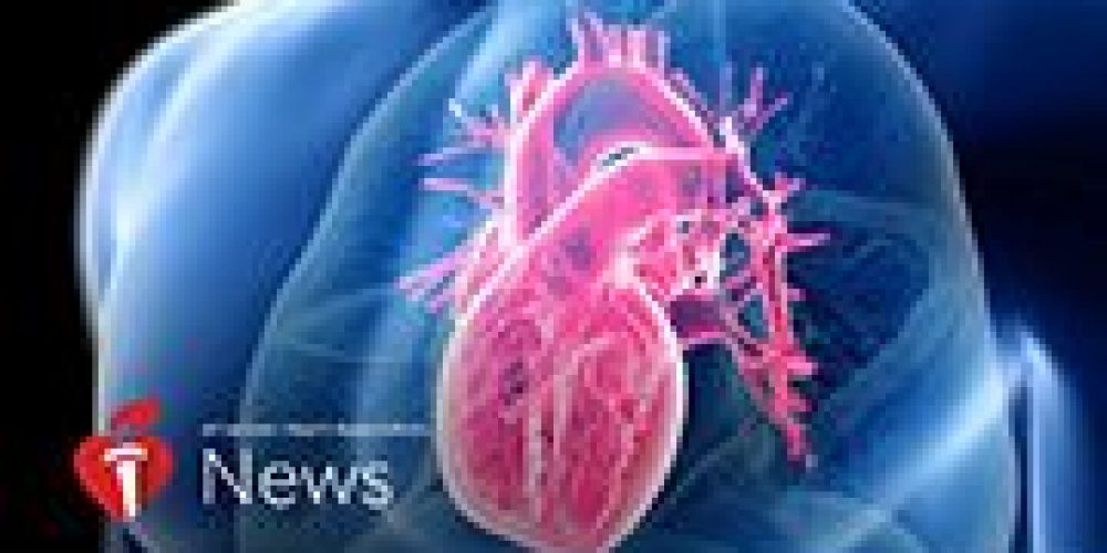 AHA News: Deadly Heart Problem Might Not Be So Deadly
