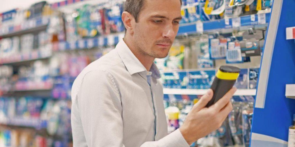 Are sulfates in shampoo dangerous?