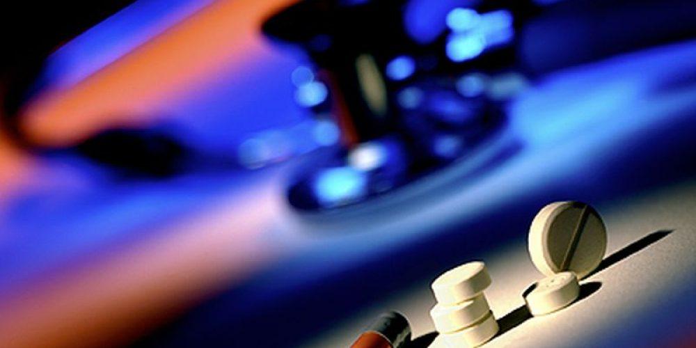 Aspirin, Anti-Clotting Meds Safe After Bleeding Stroke: Study