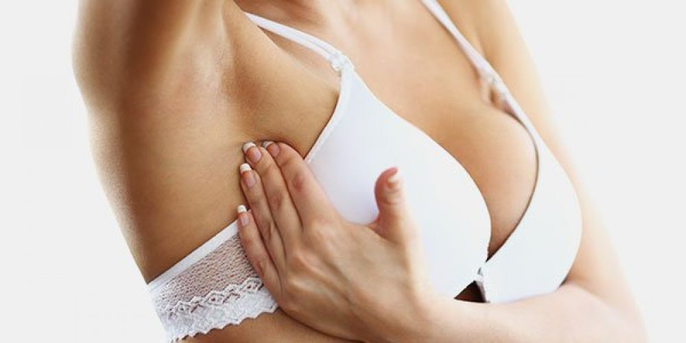 Breast Cancer Symptoms and Signs