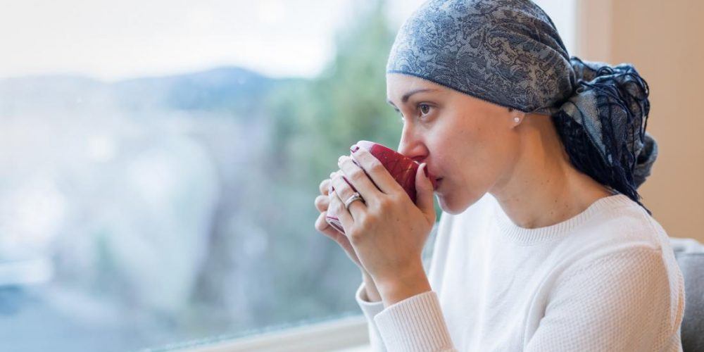 Can fasting help fight cancer?