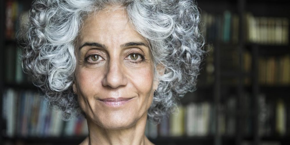 Can we halt cellular aging? New drug combo shows promise