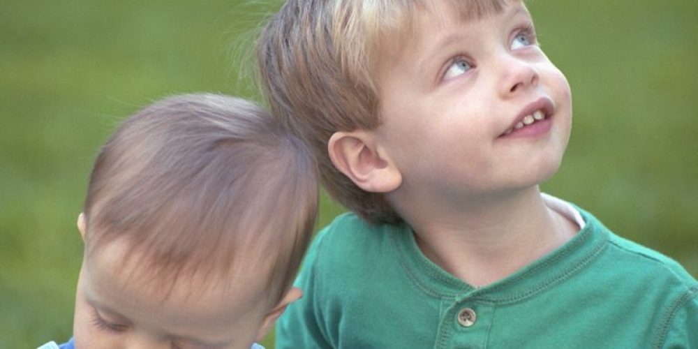 Common Plastics Chemicals Linked to Autism Traits in Young Boys
