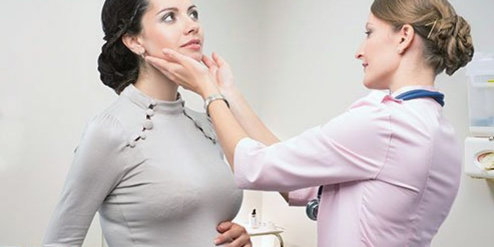 Hypothyroidism During Pregnancy
