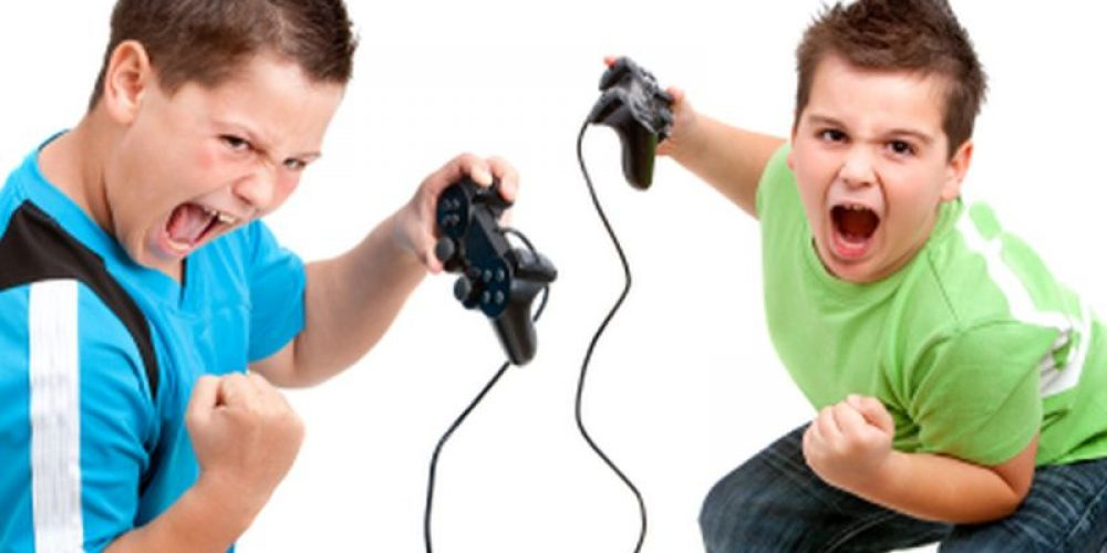 Intense Gaming Can Trigger Irregular Heartbeat, Fainting in Some Players