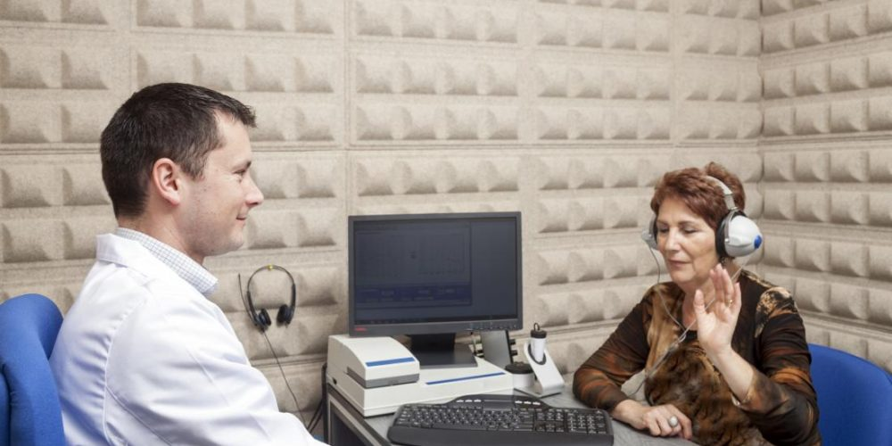 Light and sound therapy may boost brain function