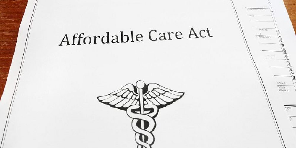 Married Women Gained Most From Obamacare's Medicaid Expansion: Study