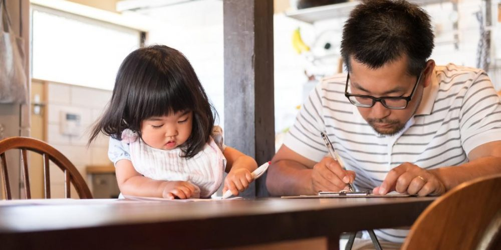 Scientists identify genetic components of left-handedness