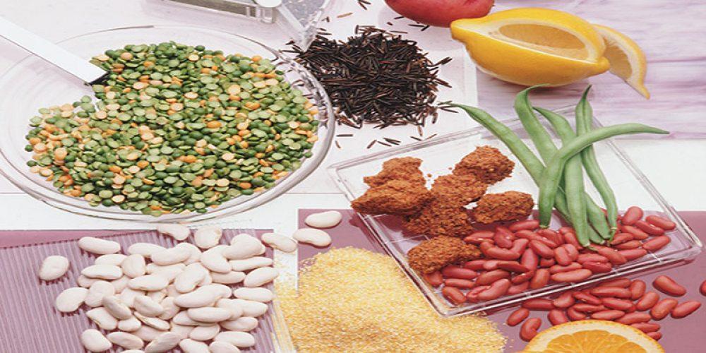 Tips for Preventing Diverticulitis