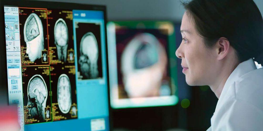 What is a neurologist?