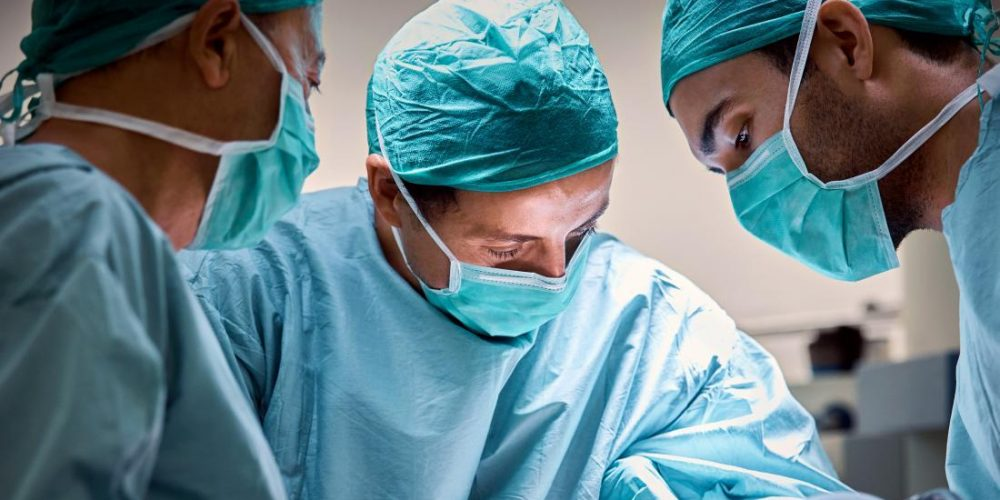 What to know about angioplasty