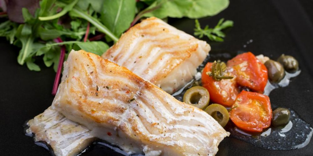 What to know about cod