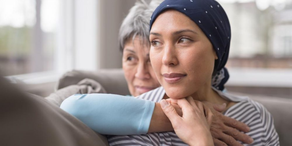 What to know about multifocal breast cancer