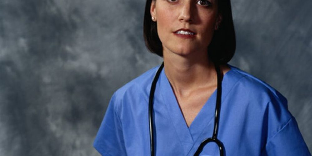 Women Doctors Say They're Penalized for Motherhood