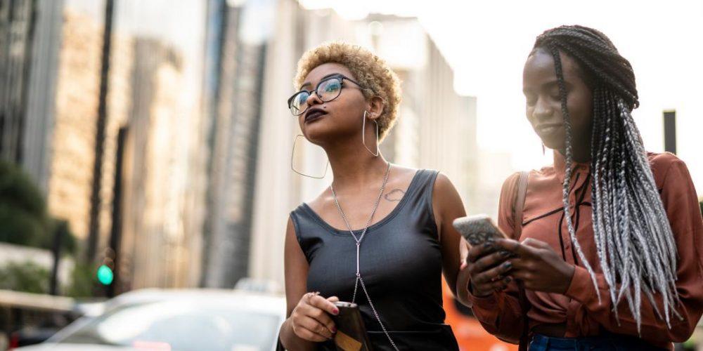 Women no better at multitasking than men, study finds