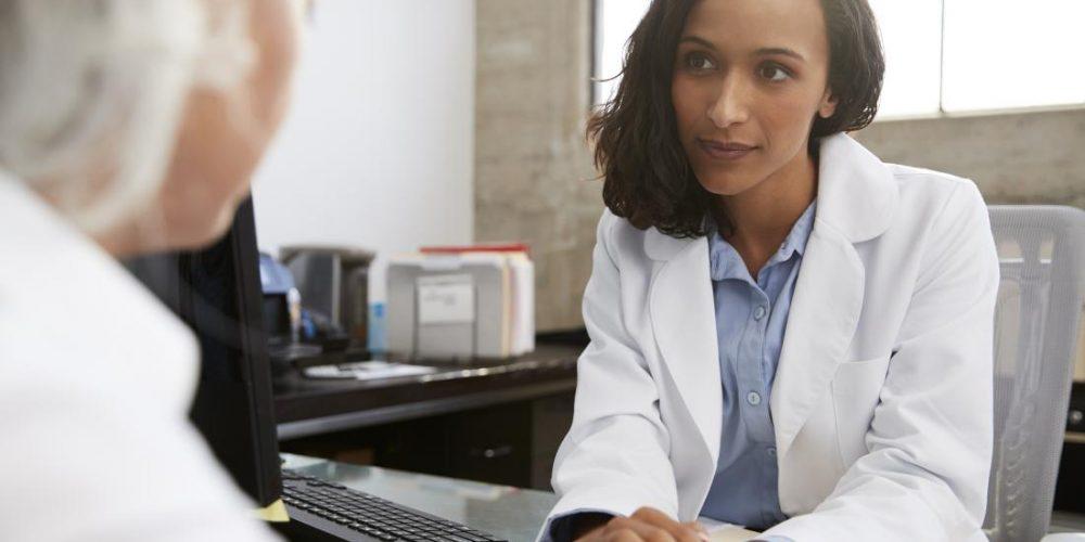 Depression: Brain stimulation may be a good alternative treatment