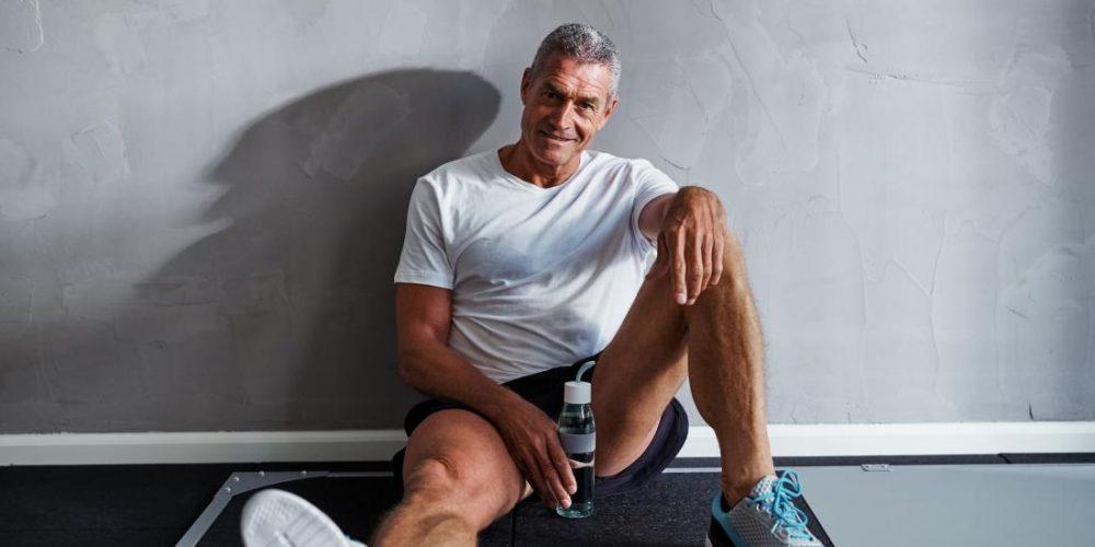 Do erectile dysfunction exercises help?