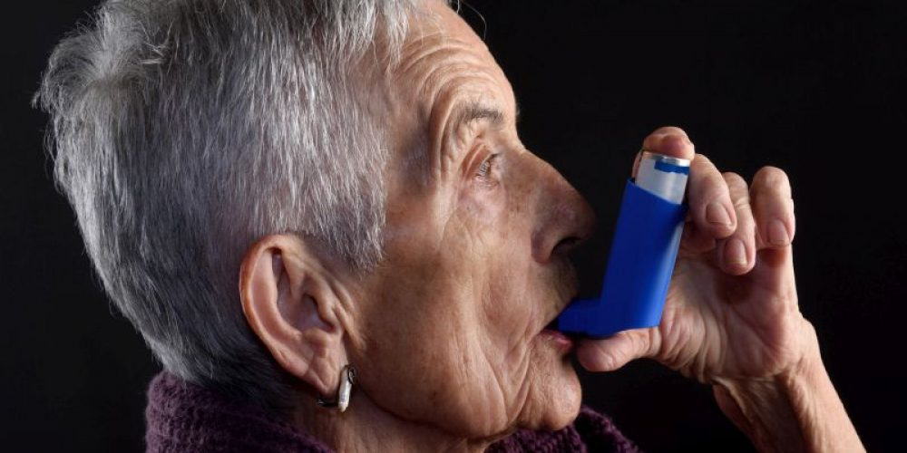 'Green Inhalers' Could Reduce Carbon Footprint: Study