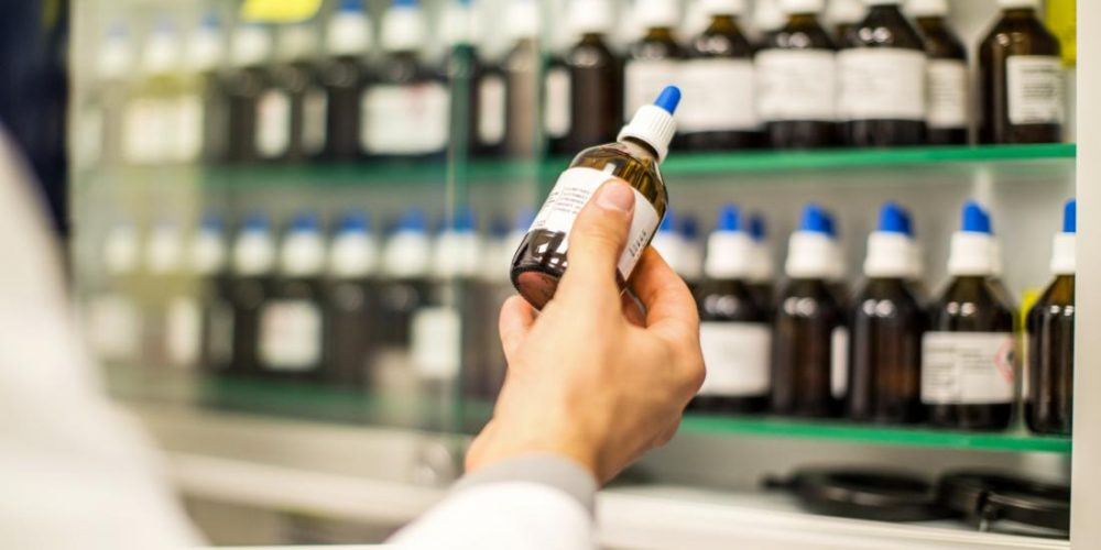 Homeopathy: FDA issue new statement on risks