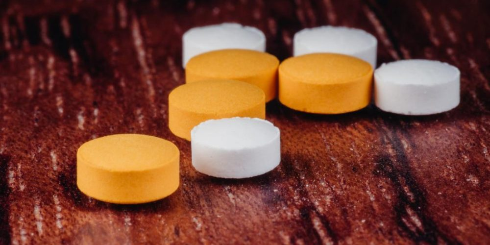 How aspirin and omega-3 may reduce cancer risk