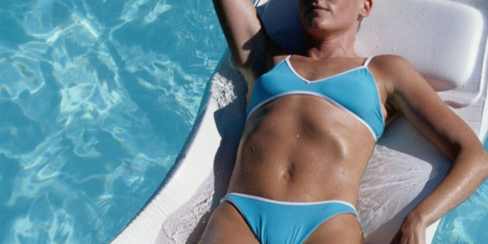 How to Protect Against Short- and Long-Term Sun Damage