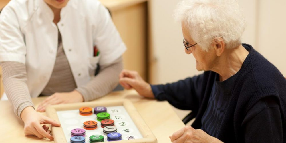 Inflammation in midlife hastens cognitive decline