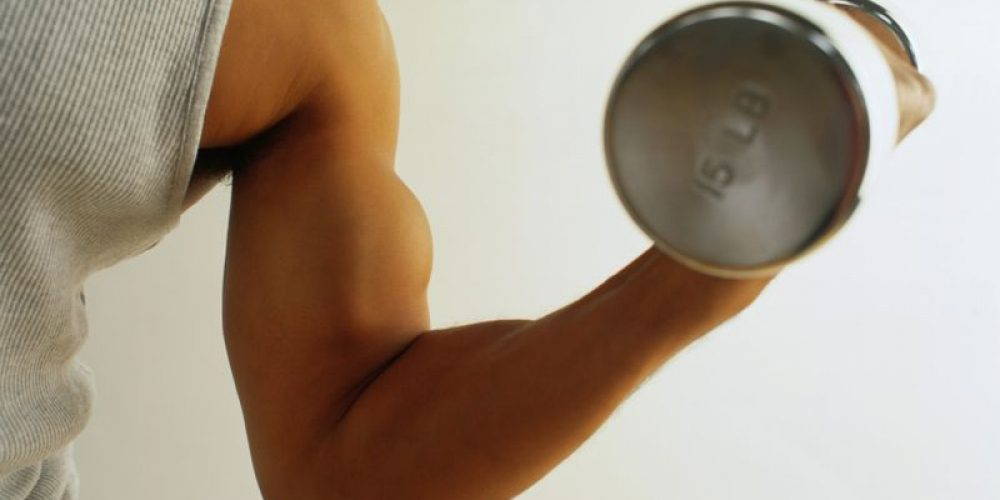 Many Dietary Supplements Dangerous for Teens