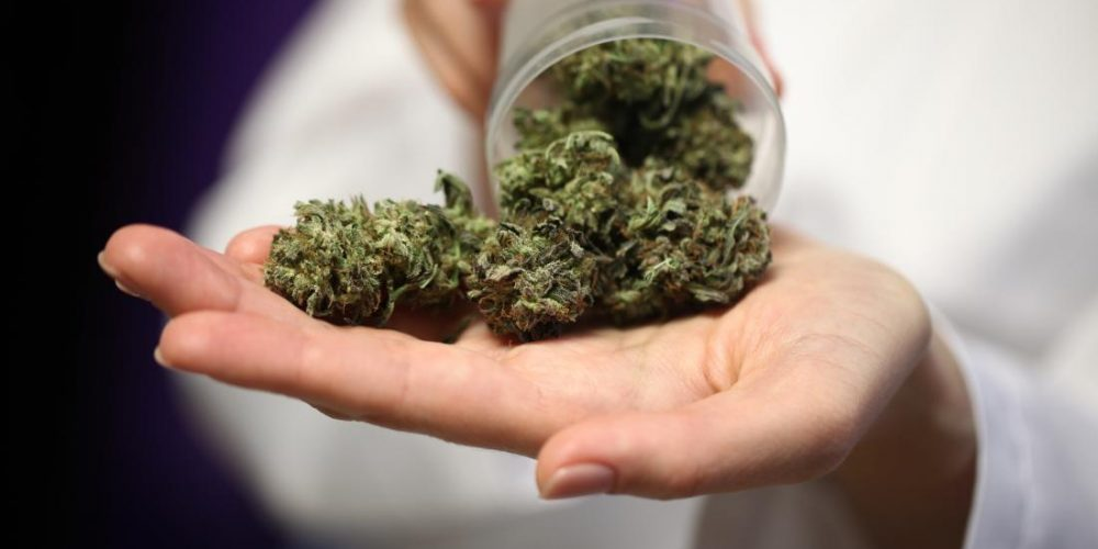 Marijuana may be risky for those with heart disease
