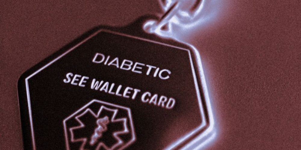 Next-Gen Artificial Pancreas Boosts Blood Sugar Control