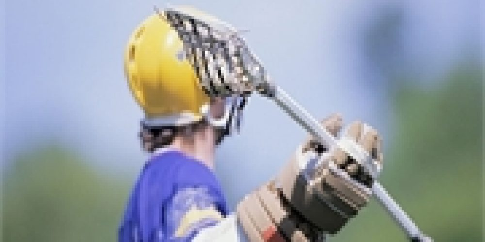 Playing Sports Might Sharpen Your Hearing