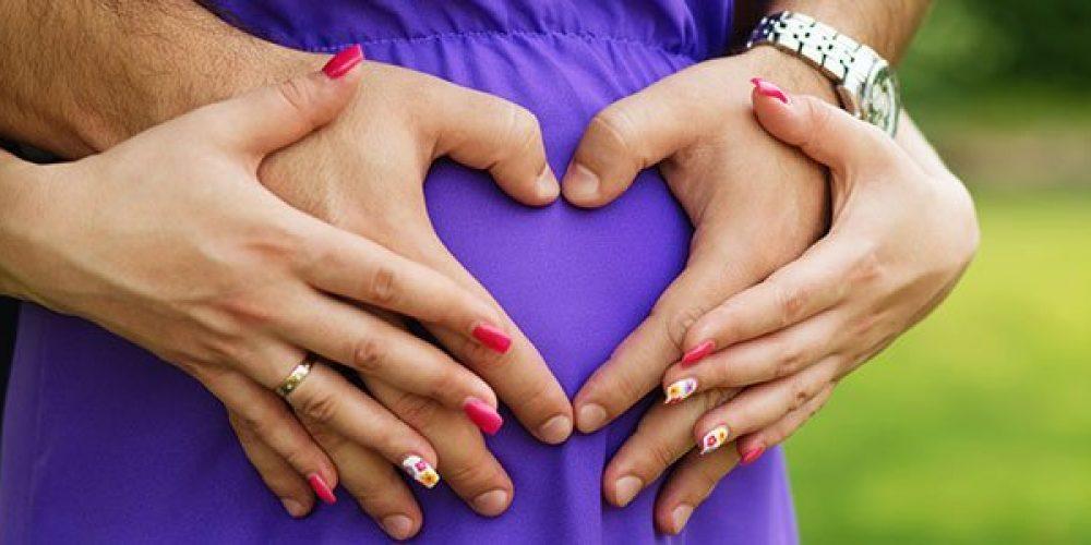 Pregnancy Discomforts: Common Causes