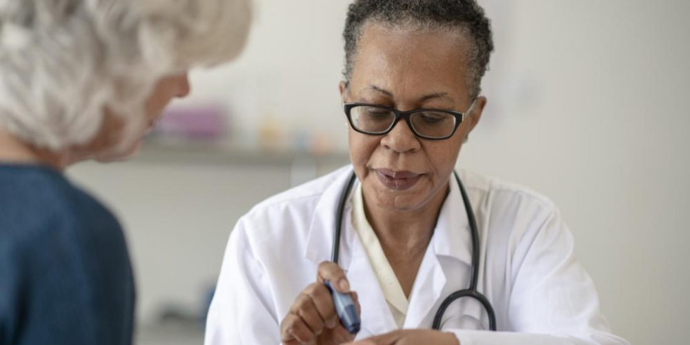 Researchers find protein that might prevent, reverse diabetes