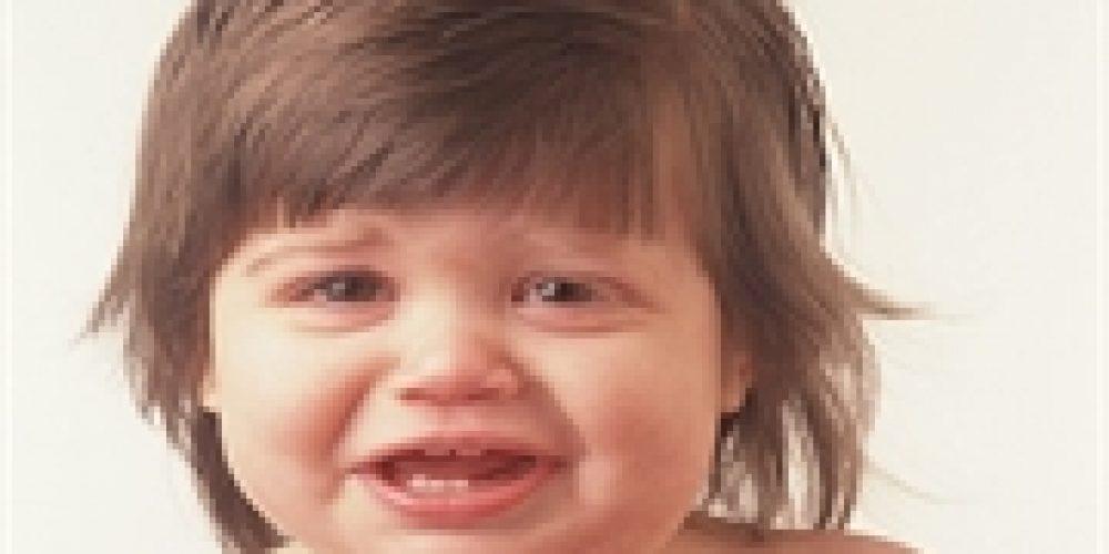 Updated Autism Guidelines Stress Earliest Screenings Possible