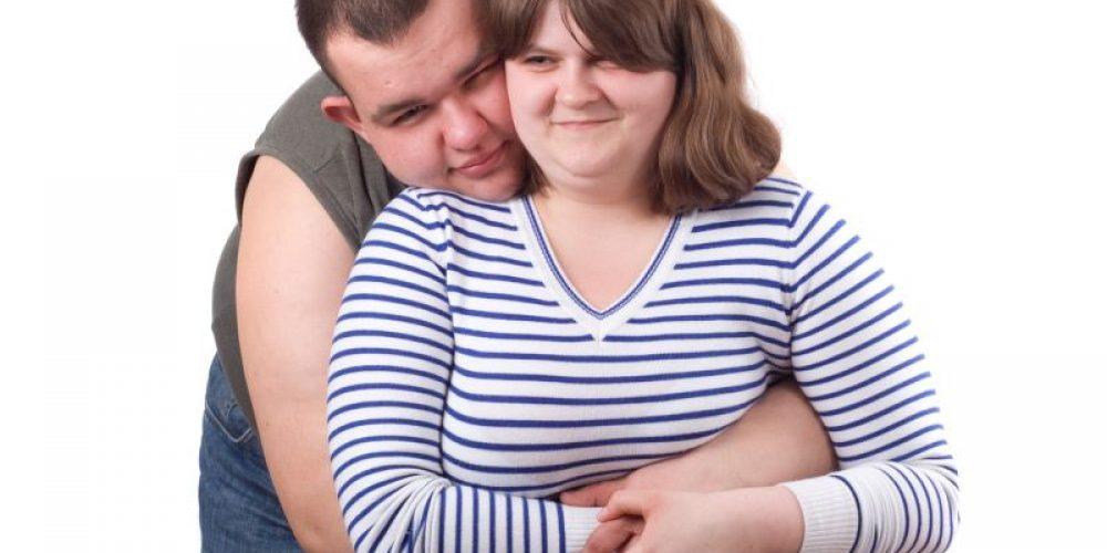 Weight-Loss Surgery May Bring a Bedroom Bonus