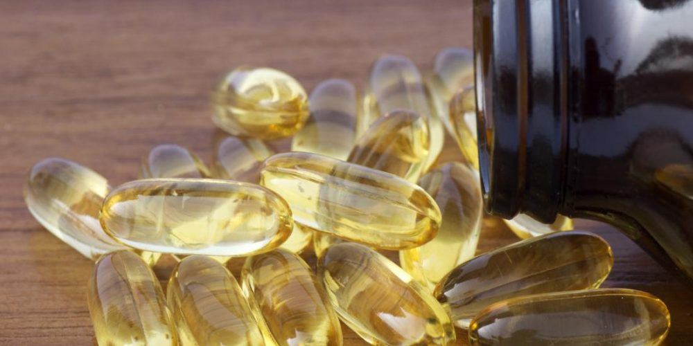 What are the benefits of conjugated linoleic acid (CLA)?