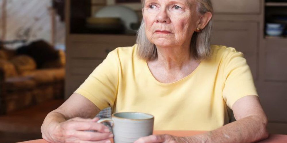 Ageism Affects People Around the Globe