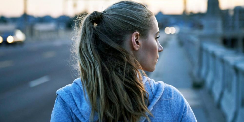 Facing an existential crisis: What to know