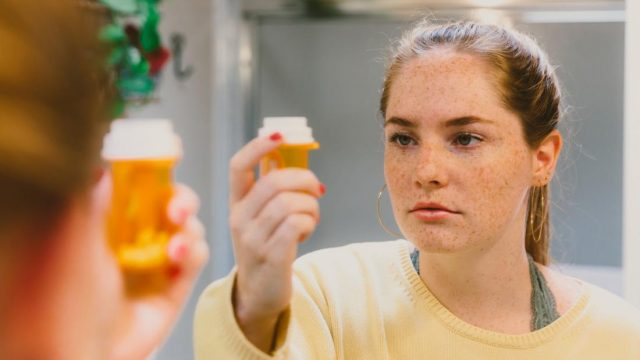 Guanfacine vs. Adderall: What is the difference?