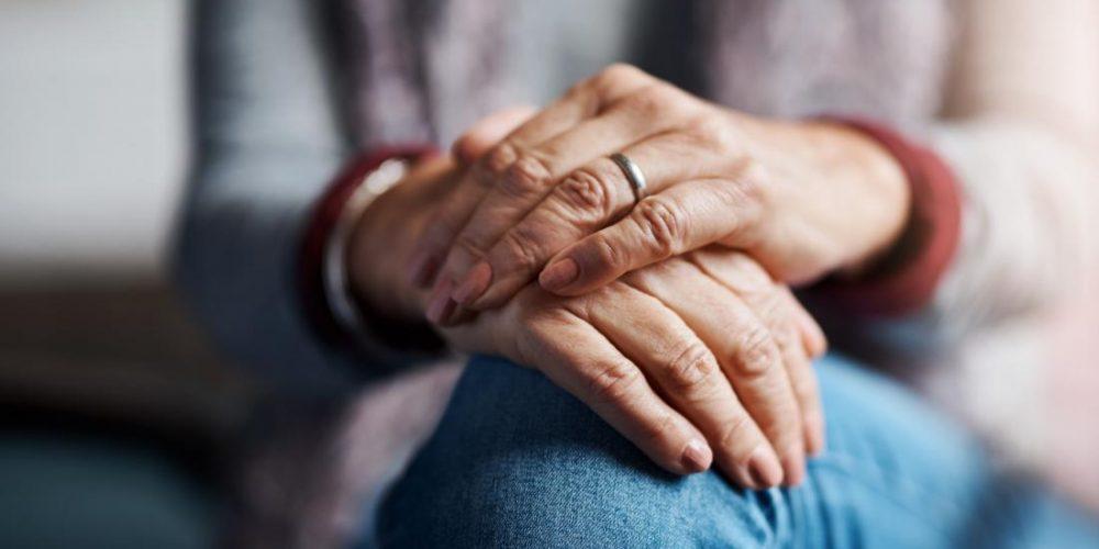 Parkinson's: Ultrasound technology may relieve symptoms